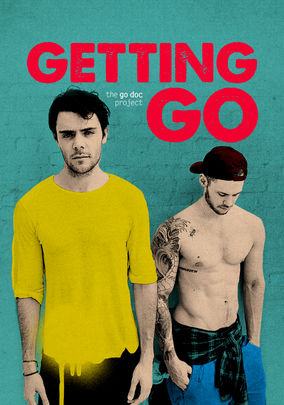 Rent Getting Go: The Go Doc Project on DVD