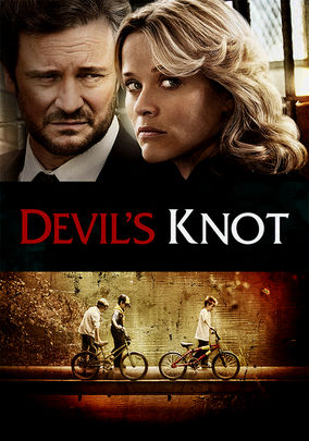 Rent Devil's Knot on DVD