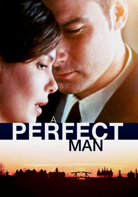 Rent A Perfect Man on DVD