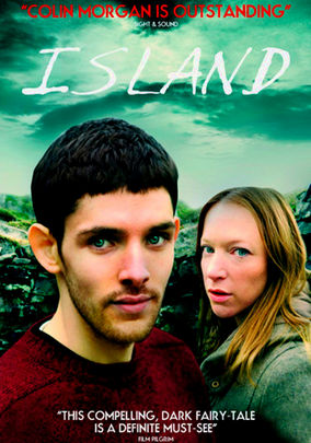 Rent Island on DVD