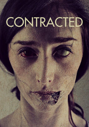 Rent Contracted on DVD