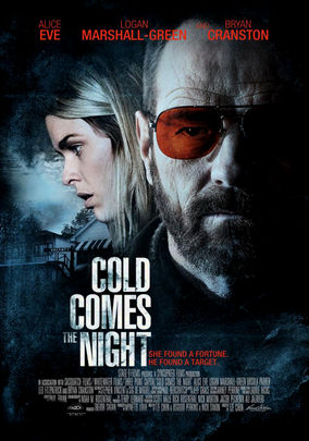 Rent Cold Comes the Night on DVD