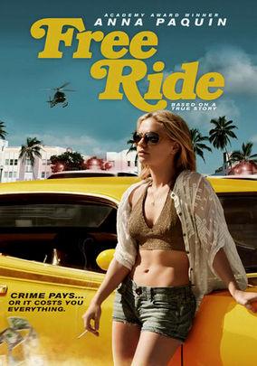 Rent Free Ride on DVD