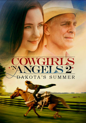 Rent Cowgirls n' Angels 2 on DVD