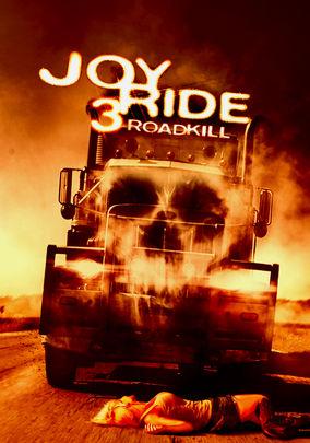 Rent Joyride 3: Roadkill on DVD