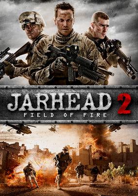 Rent Jarhead 2: Field of Fire on DVD