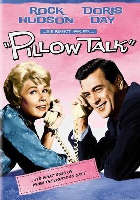 Rent Pillow Talk on DVD