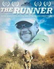 Rent The Runner: David Horton's 2,700 Mile Run on DVD
