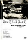 Drum 'n' Bass: The Collection