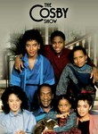 The Cosby Show: Season 2, Disc 3