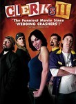 Clerks 2