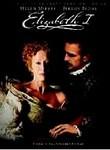Elizabeth I: Disc 1 & 2