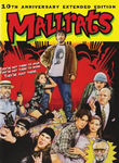 Mallrats: 10th Anniversary Extended Edition