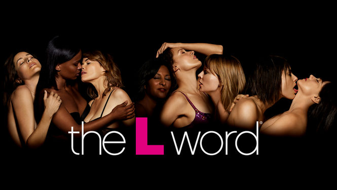 Rent The L Word on DVD