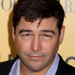 Photo of Kyle Chandler