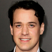 Photo of T.R. Knight