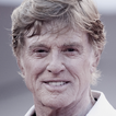 Photo of Robert Redford